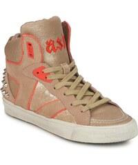 Ash Chaussures SPIRIT