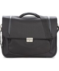 Samsonite Porte document X'BLADE BUSINESS 2.0 BRIEFCASE 2 GUSSETS