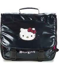 Hello Kitty Cartable CLASSIC DOTS CARTABLE 38 CM