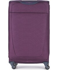 Samsonite Valise BASE HITS SPINNER 77 EXP