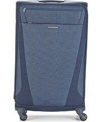 Samsonite Valise ALL DIREXIONS SPINNER 77 EXP