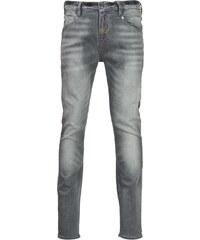 Meltin'pot Jeans LONE