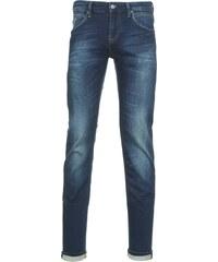 Meltin'pot Jeans MARTIN