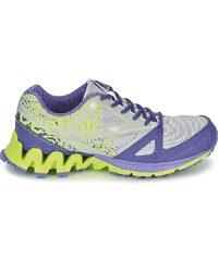 Reebok Chaussures ZIGKICK TRAIL 1.0