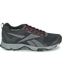 Reebok Chaussures PREMIER FLX GTX VI