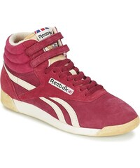 Sneakersy EKSBUT - 66-4319-G71-1G Červená - Glami.sk a9b5e18100b