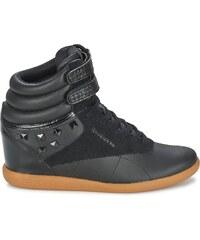 Reebok Chaussures F/S HI INT WEDGE