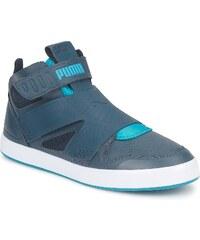 Puma Chaussures EL REY FUTURE