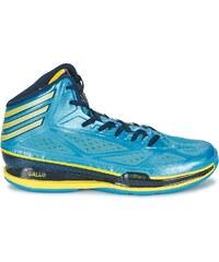 adidas Chaussures Adizero Crazy Light