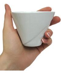 Zimmerová Alžběta - Šálek espresso