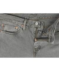 Levi's ® 511 Slim Jeans white thorn
