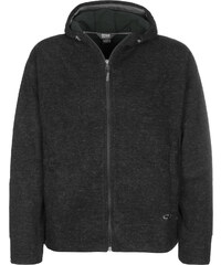 Outdoor Research Exit Wolljacke black