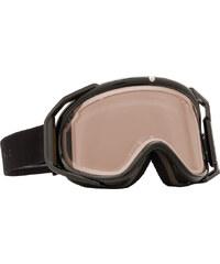 Electric Rig Schneebrillen Goggle gloss black
