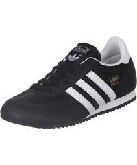 adidas Dragon J W Schuhe black/white/black