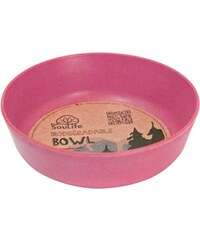 Eco SouLife Biodegradable 4 People Picknick-Set pink