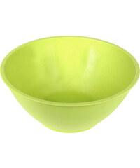Eco SouLife Salatschüssel lime