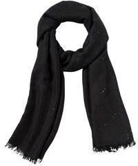 Brunello Cucinelli - Schal für Damen