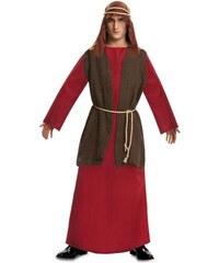 Kostým Svatý Josef Velikost M/L 50-52