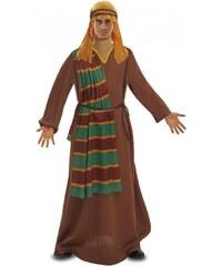 Kostým Hebrejec Velikost M/L 50-52
