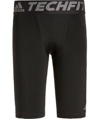 adidas Performance TECHFIT BASE Panties black