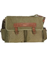 CAMEL ACTIVE Brasilia Messenger 49 cm Laptopfach