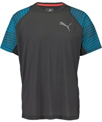 PUMA VENT GRAPHIC TEE Funktions T Shirt