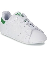adidas Chaussures enfant STAN SMITH CRIB