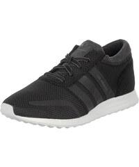 adidas Los Angeles Schuhe black/white