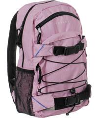 Forvert Small Louis Rucksack pink