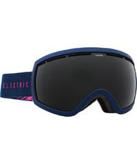 Electric Eg2.5 Schneebrillen Goggle pinecones navy/jet black
