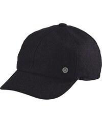 bugatti Herren Baseball Cap B347 R - 1457
