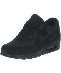 Nike Air Max 90 Le Schuhe black/black