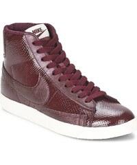Nike BLAZER MID LTR PRM W EUR 38.5 (7.5 US women)