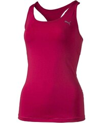 Puma WT ESSENTIAL RB TANK TOP S