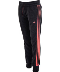adidas ESSENTIALS 3S CUFFED PANT XS