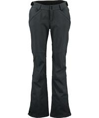 O'Neill PW STRETCH PANTS černá XS