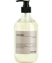 Meraki Tekuté mýdlo na ruce Silky mist
