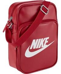 Nike HERITAGE II NS