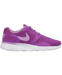 Nike KAISHI NS EUR 38.5 (7.5 US women)