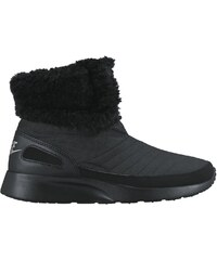 Nike KAISHI WINTER HIGH černá EUR 38.5 (7.5 US women)