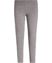 Name it VIVIAN Leggings Hosen grey melange