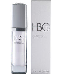 HBC One Noční krém, 30 ml SRN 30