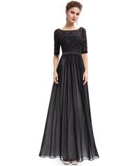 Ever Pretty zlevněné šaty - Glami.cz e23c545826a