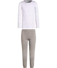 Name it Pyjama bright white