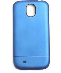 INCASE Blaues Etui Galaxy S4 Slider