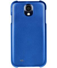 INCASE Etui Galaxy S4 Blau Snap