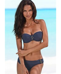 LASCANA Bügel Bandeau Bikini