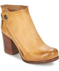 Airstep / A.S.98 Bottines SOURCE