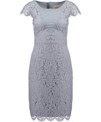 Zetterberg ALICIA Cocktailkleid / festliches Kleid blue opal