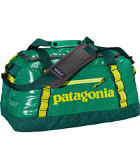 Patagonia Black Hole 45 L duffle bag aqua stone